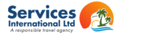 Services International Logo